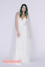 elizabeth-dye-2017-spring-collection-bridal-gown-12