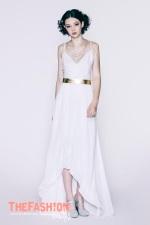elizabeth-dye-2017-spring-collection-bridal-gown-13