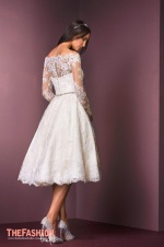 ellis-london-2017-spring-collection-bridal-gown-12