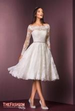 ellis-london-2017-spring-collection-bridal-gown-13