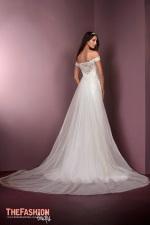 ellis-london-2017-spring-collection-bridal-gown-14
