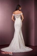 ellis-london-2017-spring-collection-bridal-gown-15