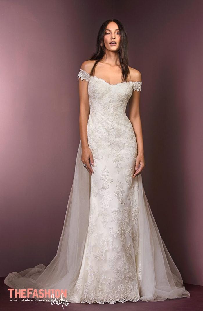 ellis-london-2017-spring-collection-bridal-gown-16