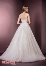 ellis-london-2017-spring-collection-bridal-gown-17