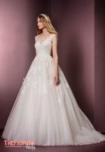 ellis-london-2017-spring-collection-bridal-gown-18
