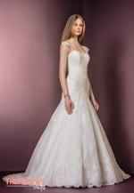 ellis-london-2017-spring-collection-bridal-gown-20