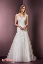 ellis-london-2017-spring-collection-bridal-gown-22