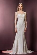 ellis-london-2017-spring-collection-bridal-gown-24