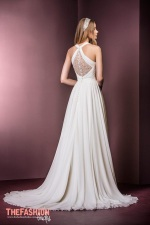 ellis-london-2017-spring-collection-bridal-gown-25