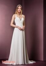 ellis-london-2017-spring-collection-bridal-gown-26