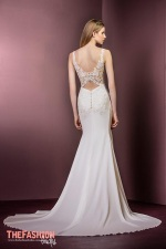 ellis-london-2017-spring-collection-bridal-gown-27