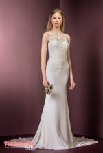 ellis-london-2017-spring-collection-bridal-gown-28
