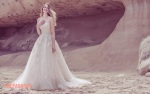 ellis-london-2017-spring-collection-bridal-gown-67