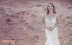 ellis-london-2017-spring-collection-bridal-gown-73