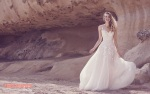 ellis-london-2017-spring-collection-bridal-gown-74
