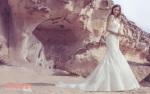 ellis-london-2017-spring-collection-bridal-gown-76
