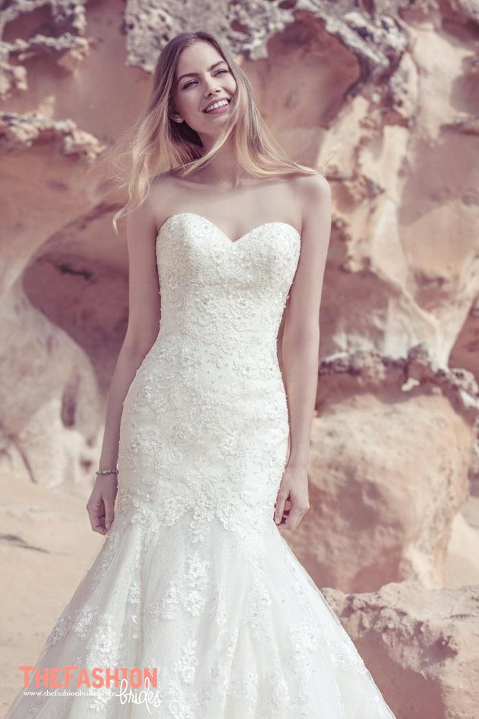 ellis-london-2017-spring-collection-bridal-gown-77