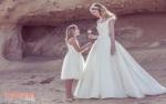 ellis-london-2017-spring-collection-bridal-gown-78