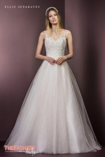 ellis-london-2017-spring-collection-bridal-gown-82