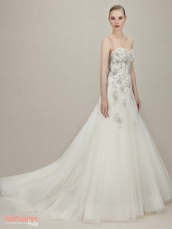 enzoani-2016-collection-wedding-gown44