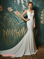 enzoani-2017-spring-bridal-collection-22