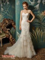 enzoani-2017-spring-bridal-collection-28