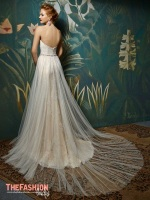 enzoani-2017-spring-bridal-collection-29