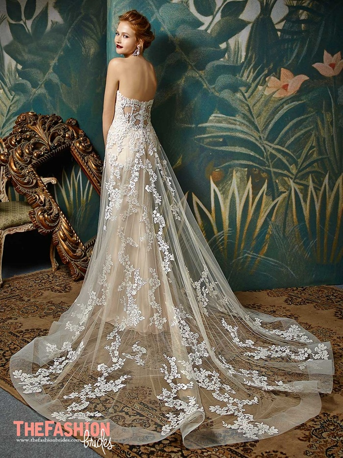enzoani-2017-spring-bridal-collection-39