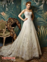 enzoani-2017-spring-bridal-collection-54