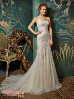 enzoani-2017-spring-bridal-collection-74
