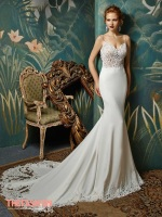 enzoani-2017-spring-bridal-collection-80