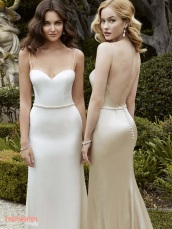 enzoani-blue-2016-collection-wedding-gown26