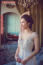 francissical-spring-2017-wedding-gown-54