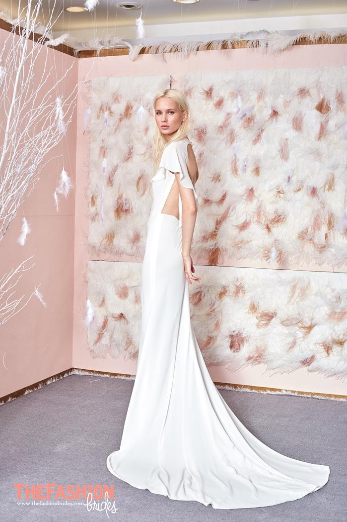 galia-lahav-2017-spring-collection-bridal-gown-28