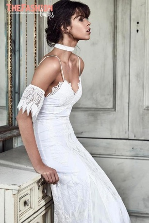 grace-loves-lace-spring-2017-wedding-gown-59