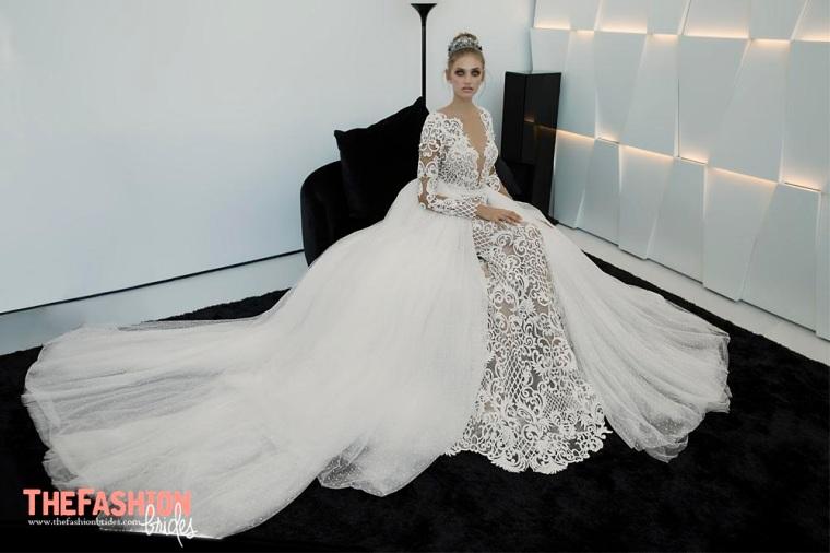 hadas-cohen-2017-spring-collection-bridal-gown-54