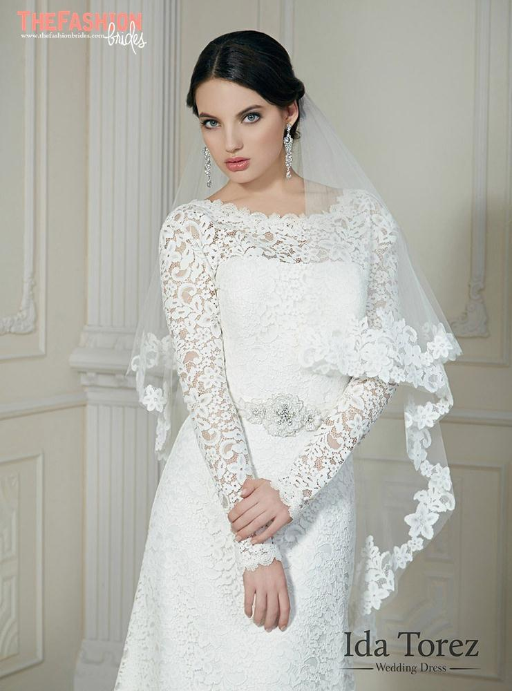 ida-torez-spring-2017-wedding-gown-212