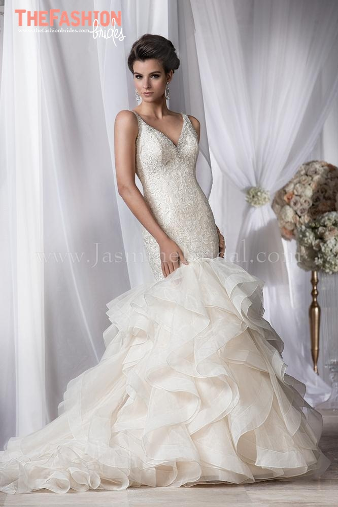 jasmine-couture-2017-spring-bridal-collection-wedding-gown-30
