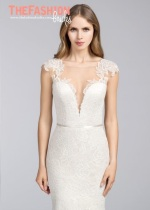 jim-hjelm-2017-spring-bridal-collection-wedding-gown-14