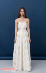 kisui-2017-spring-collection-bridal-gown-015