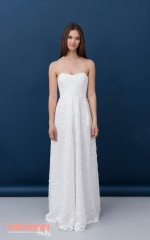 kisui-2017-spring-collection-bridal-gown-017