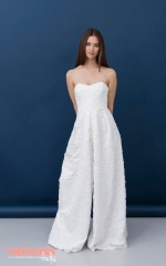 kisui-2017-spring-collection-bridal-gown-018