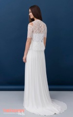 kisui-2017-spring-collection-bridal-gown-022