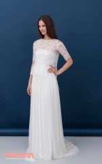 kisui-2017-spring-collection-bridal-gown-023