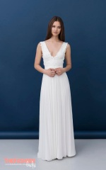 kisui-2017-spring-collection-bridal-gown-028