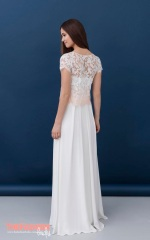 kisui-2017-spring-collection-bridal-gown-033