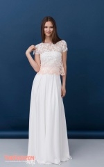 kisui-2017-spring-collection-bridal-gown-036
