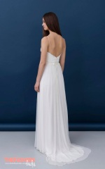 kisui-2017-spring-collection-bridal-gown-043