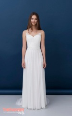 kisui-2017-spring-collection-bridal-gown-045