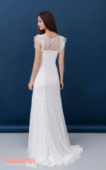 kisui-2017-spring-collection-bridal-gown-049